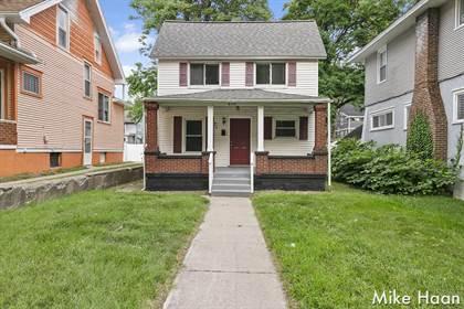 Residential Property for sale in 850 Benjamin Avenue SE, Grand Rapids, MI, 49506