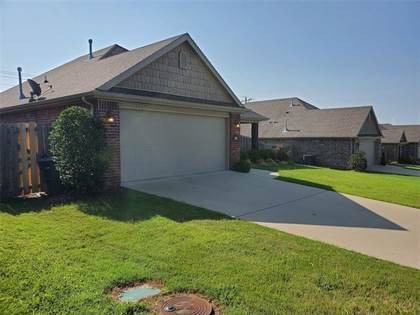 Residential Property for sale in 3106 Autumn Rose  AVE, Fayetteville, AR, 72704