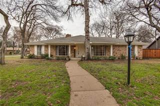 Single Family for sale in 2201 Bishop Street, Grand Prairie, TX, 75050