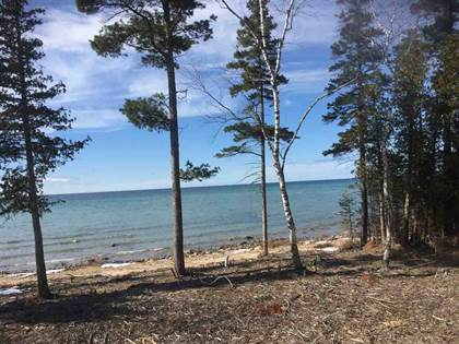 Lots And Land for sale in Lot 10 N Pa Be Shan, Charlevoix, MI, 49720