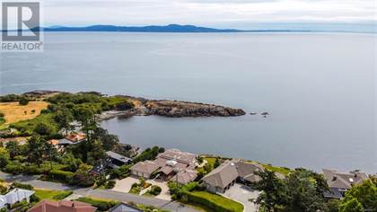 Single Family for sale in 2077 Pauls Terr, Saanich, British Columbia, V8N2Z4
