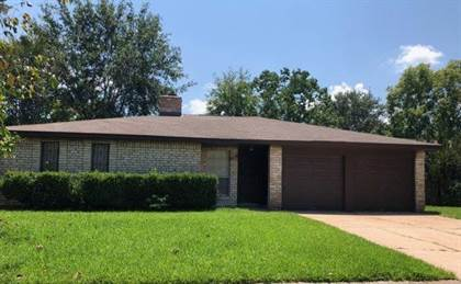 Residential Property for rent in 11407 Vanderford Drive, Houston, TX, 77099