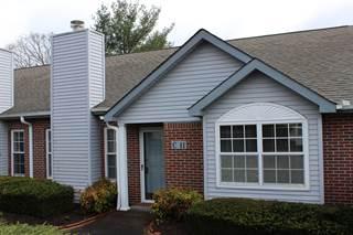 Condo for sale in 805 Cedar Lane Apt 11c, Knoxville, TN, 37912