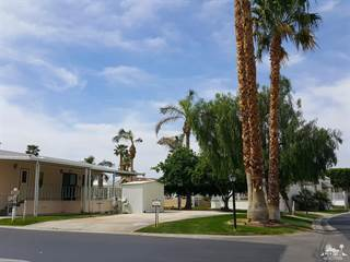 Land for sale in 84136 Avenue 44 #232, Indio, CA, 92203