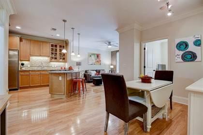 Residential Property for sale in 825 Highland Lane NE 1211, Atlanta, GA, 30306
