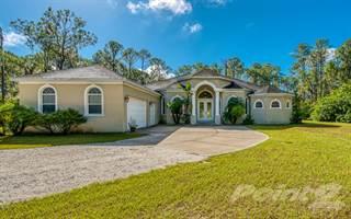 Residential Property for sale in 6407 213th St. East, Bradenton, FL, 34211