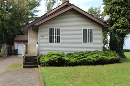 Residential Property for sale in 2223 Hudson Street, Muskegon, MI, 49441