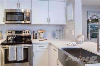 Apartment for rent in Laurels at Jacaranda, Plantation, FL, 33324