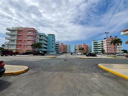 Residential Property for sale in 4 ISABELA CONDOMINIO ISABELA BEACH COURT 423, Isabela, PR, 00662