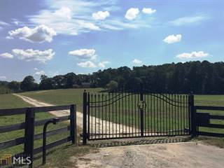 Farm And Agriculture for sale in 7480 Jones Rd, Fairburn, GA, 30213