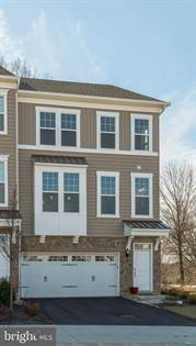 townhomes for sale in downingtown 14 townhouses in downingtown pa point2 townhomes for sale in downingtown 14