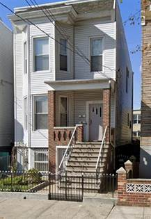 Multifamily for sale in 2439 Maclay Avenue, Bronx, NY, 10461
