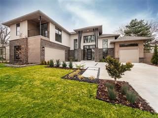 Single Family for sale in 1518 E 37th Place, Tulsa, OK, 74105