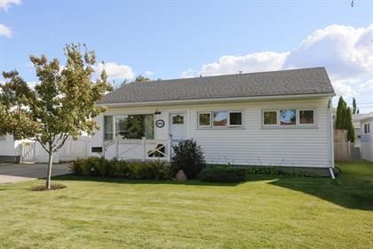 Single Family for sale in 16165 108 AV NW, Edmonton, Alberta, T5P4E3
