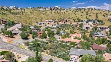 Lot/Land for sale in 698 Star Rock Parcel 103-19-13302, Prescott, AZ, 86301