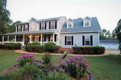Residential Property for sale in 31 BEAVER LAKE DR, Scottsville, VA, 24590