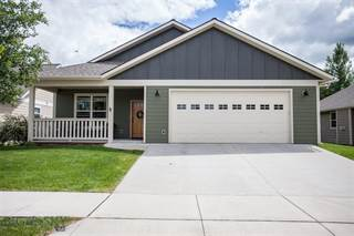 Single Family for sale in 3114 Annie Street, Bozeman, MT, 59718