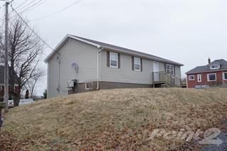 Residential Property for sale in 26 Pleasant Hill, Stewiacke, Nova Scotia
