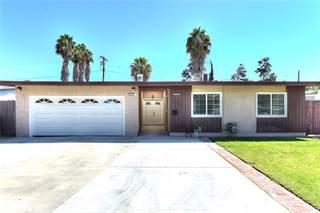 Multi-family Home for sale in 7714 Rhea Avenue 7716, Reseda, CA, 91335