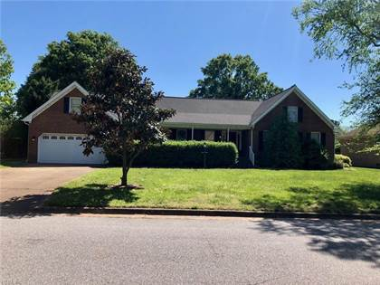 Residential Property for sale in 935 Camino Real Drive S, Virginia Beach, VA, 23456