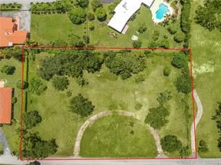 Single Family for sale in 6600 SW 79th Ct, Miami, FL, 33143