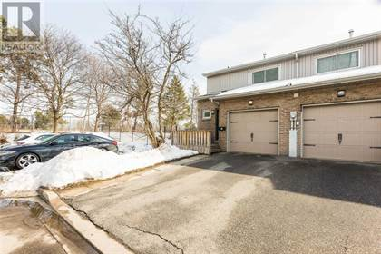 399 VODDEN ST E 14,    Brampton,OntarioL6V3V1 - honey homes