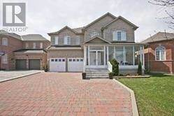 Single Family for rent in 46 SABISTON DR, Markham, Ontario, L3R2B5