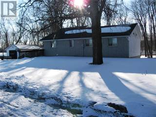 Single Family for sale in 175 STOCO ROAD, Tweed, Ontario, K0K3J0