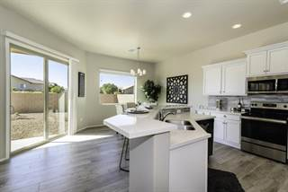 Single Family for sale in 13953 E Windy Way E, Vail, AZ, 85641