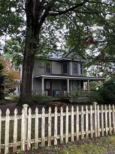 Residential for sale in 1603 Lunenburg Avenue, Victoria, VA, 23974