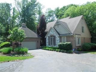Single Family for sale in 29405 Windmill Court, Farmington Hills, MI, 48334