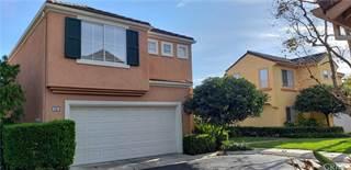 Single Family for sale in 20 Marsala, Irvine, CA, 92606