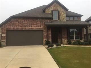 Single Family for rent in 4300 Milrany Lane, Melissa, TX, 75454