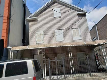 Multifamily for sale in 1143 Washington Ave, Bronx, NY, 10456
