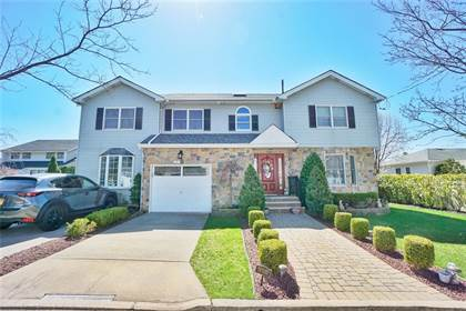Residential Property for sale in 44 Butler Street, Staten Island, NY, 10309
