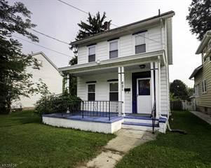 Single Family for sale in 621 OXFORD ST, Belvidere, NJ, 07823