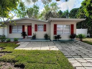 Single Family for sale in 903 HAWKINS STREET, Largo, FL, 33756
