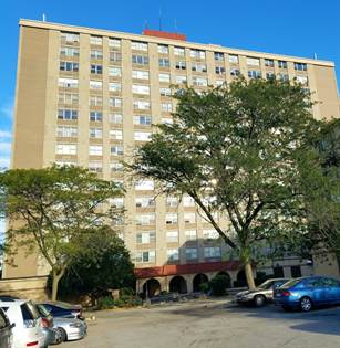 Residential for sale in 4300 West Ford City Drive A503, Chicago, IL, 60652