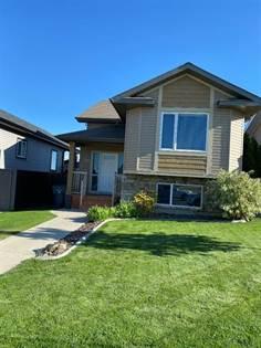 Residential Property for sale in 371 Ranchlands Boulevard NE, Medicine Hat, Alberta, T1C 0G8