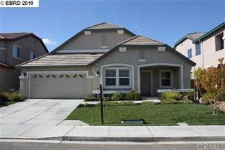 Single Family for sale in 221 Whitman Court, Discovery Bay, CA, 94505