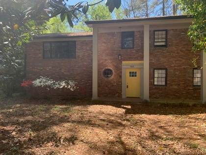 Residential Property for sale in 2722 Hayden Drive, East Point, GA, 30344