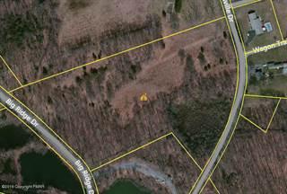 Land for sale in 1016 Sellerville Dr, Marshalls Creek, PA, 18335