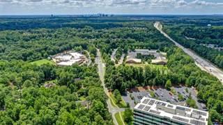 Land for sale in 1500 Sunnybrook Farm Road, Sandy Springs, GA, 30350