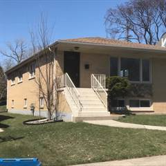 Single Family for sale in 373 East Yorkfield Avenue, Elmhurst, IL, 60126