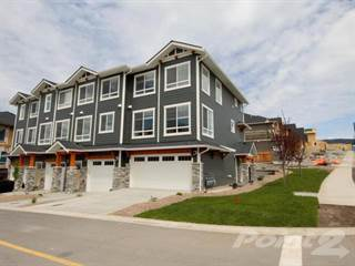 Townhouse for sale in 1115 Holden Road, Penticton, British Columbia