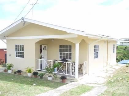 Residential Property for sale in RE/MAX Grenada Ltd\r\nGrand Anse, Saint Marks, Saint Mark