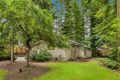 Residential for sale in 12708 Juanita Dr NE, Kirkland, WA, 98034