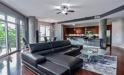 Residential Property for sale in 711 Cosmopolitan Drive NE 321, Atlanta, GA, 30324