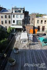 Single Family for rent in 144 Baltic Street 3, Brooklyn, NY, 11201