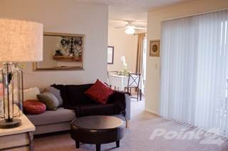 Apartment for rent in Village Landing - Carmel Downstairs, Merced, CA, 95348